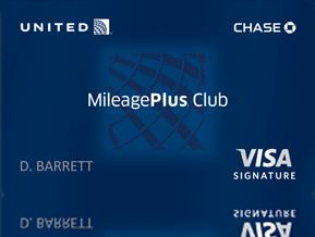 UA club card