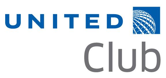 United_Club_Logo